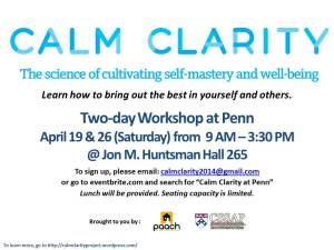 CalmClarity_Flyer_Penn_v3.4