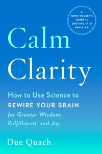 Calm Clarity final cover